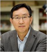 김경태 교수