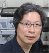 고규영 교수