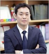 방창현 교수