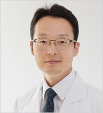 김형범 교수