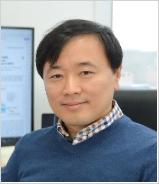 김현석 교수
