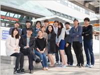 서울대학교 생체모방 재료 및 줄기세포 공학 연구실