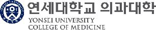 Yonsei Avison Biomedical Symposium 2018 - Organoid models of human disease