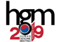 Human Genome Meeting 2019