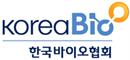 [고용부 재직자 무료과정] 바이오/의약분야 계약 및 협상의 이해과정