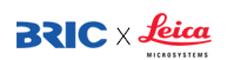 BRIC X Leica Microsystems와 함께하는 Summer Camp