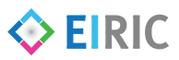 [EIRIC 세미나] 인공지능기반 데이터주도 정밀의료 및 신약개발