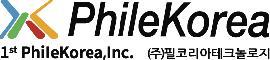 [Webinar] PhileKorea에서 생물학 분야 제품 웨비나에 협력업체 여러분을 초대합니다.