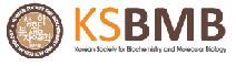 KSBMB Partnership Workshop