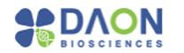 [다온비에스] Single Cell 분석 기법을 통한 면역세포치료 연구 사례 소개