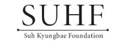 2021 서경배과학재단 신진과학자 연구지원 프로그램