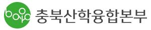 ★전액무료★바이오분야 재직자 대상 직무능력향상교육(5월/6월) 교육생 모집