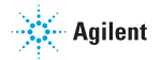 Agilent Precision Oncology Virtual Summit