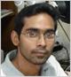 Anindya Ganguly