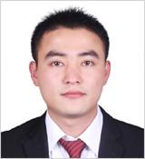 Xingshu Li