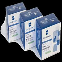 [Bioo Scientific] Cytokine ELISA Kit
