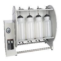 [Shaker&Mixer] �پ��� ����� ���� ����Ŀ�� �ְ��� ȿ�� �����մϴ�.