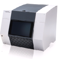 Agilent AriaMx Real-Time PCR system