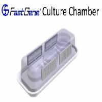[�񿥿���]FastGene Cell Culture Chamber