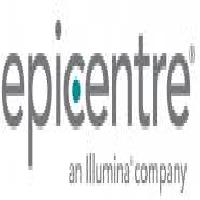 [Epicentre] PCR-Ready Genomic DNA �����ϰ� �غ��ϼ���~