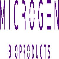 [Microgen Bioproducts] Latex Agglutination Kits