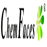 [Chemfaces] NEW & NATURAL Products