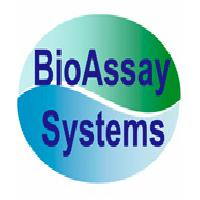 [BioAssay Systems] EnzyChrom Fructose Assay Kit