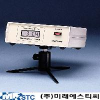 Monitoring Thermometer 설치류 체온 측정장치