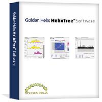 HelixTree 6.0 (SNP & CNA Analysis Software)