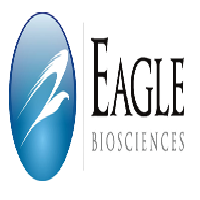 [Eagle Bio.] Innovative Kits for Quality Research