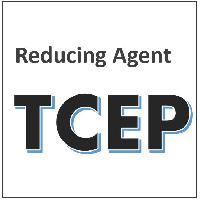 TCEP-HCl (Reducing Agent)