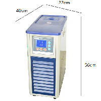 Table Top Chiller (-20도 ~ 20도)