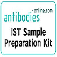 [안티바디센터]PreOmics' iST Sample Preparation Kit now available