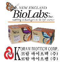 [NEB] Monarch® Nucleic Acid Purification Kits