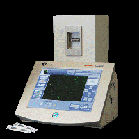 Cell counter - Auto 2000