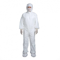 Antistatic / Cleanroom Clothes