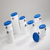 [Curtec] High performance packaging Nestable drum