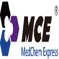 [MCE] New Small Molecules for May 2019
