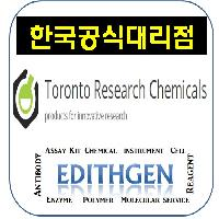 (Toronto Research Chemical 한국공식대리점)2-Amino-​2-​met