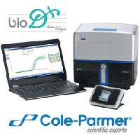 Real HRM을 위한 탁월한 선택! Eco48 Real Time PCR System~