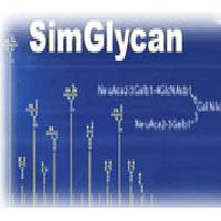SimGlycan™ Software for Glycan Analysis