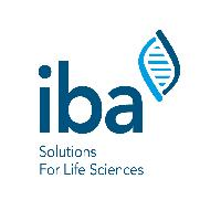iba - Frequently asked questions Strep-tag®