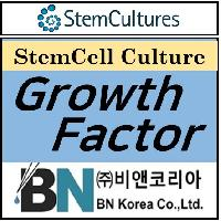 [Stemcultures] Growth Factor도 이제 Bead로 쓰자