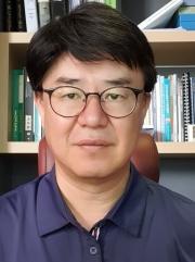 루푸스신염 치료용 인간화 항체 개발