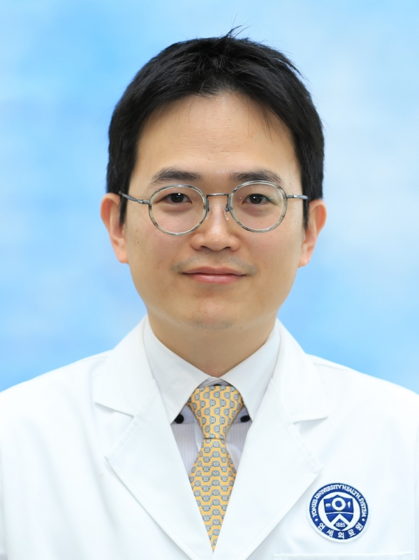 난치성 피부질환 천포창, 재발 원인 찾았다