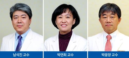 젊은 유방암 환자 특징 찾아, 새 치료법 개발