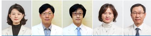 전이성 위암 '유전체 치료' 입증