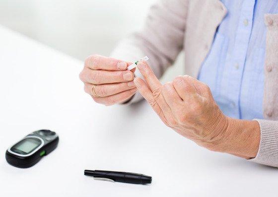 동아시아인 당뇨병 원인 신규 유전자 규명
