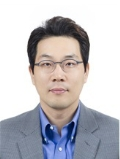 항암제 부작용 최소화 길 열려...경북대 배재성·진희경 교수팀