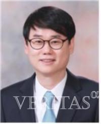 항체 암치료제 효능 향상시키는 복합치료 기술 개발